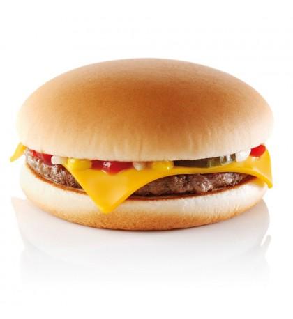 "Классический Бургер ""Royal Cheese"" - 290 гр"
