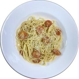 """Спагетти """"Помодоро"""""""