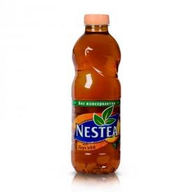 """Напитки чай """"Nestia"""" - 1 л."""