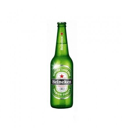 """Пиво """"Heineken"""""""