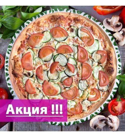 """Пицца """"Домино"""" 38cм. (Акция)"""