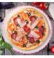 Супер Пицца Сет # 3 - 5775 руб ( За 10 больших пицц + Напитки 4 л)