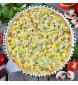 Супер Комбо # 6 - 1250 руб ( За 2 большие пиццы + Coca Cola 1 л)