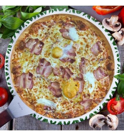 """Пицца """"Фигоро"""" 28cм."""