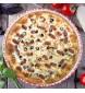 Супер Комбо # 3 - 1055 руб ( За 2 большие пиццы + Coca Cola 1 л)