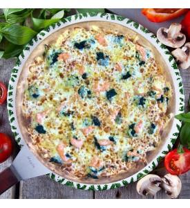 """Пицца """"Портобелла"""" 28cм."""