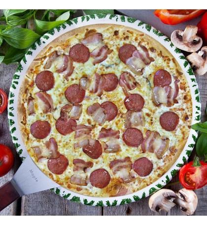 """Пицца """"Стефано"""" 28cм."""