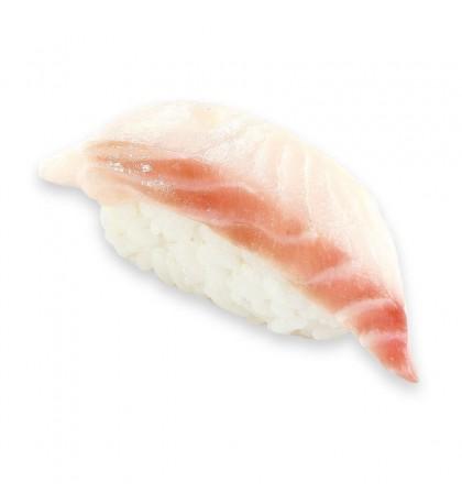 """Суши """"Морской окунь"""""""