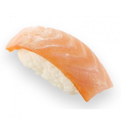 """Суши """"Копченый лосось"""""""
